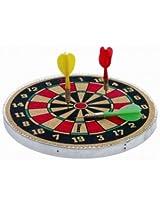 Vinex VDG-R18 Dart Board, 18-inch