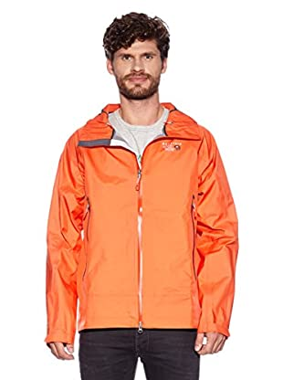 Mountain Hardwear Chaqueta Quasar (Naranja)