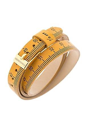 Il mezzometro Armband Classic