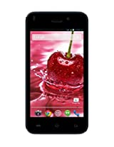 Lava Iris X1 Mini (Black)