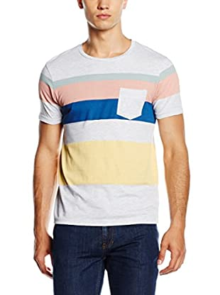 New Caro T-Shirt Walter Pollen