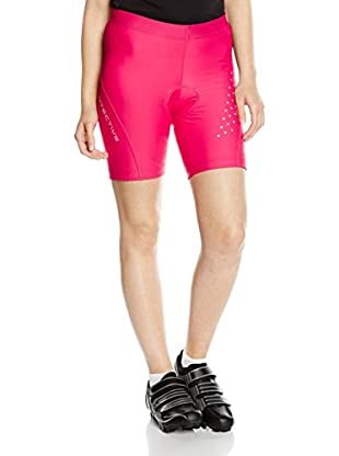 Protective Shorts Ciclismo Anne