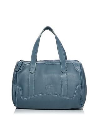Timberland Bolsa Fiona (Azul)