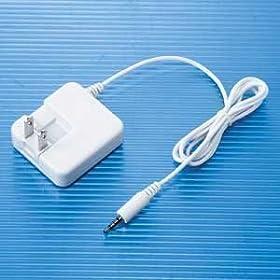 サンワサプライ iPod shuffle(第2世代)用ACアダプタ ACA-IP7