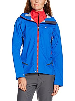 PEAK PERFORMANCE Windbreaker Tasman J W