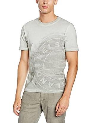 Belstaff Camiseta Manga Corta Stretton