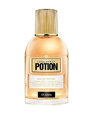 D SQUARED Eau De Parfum Mujer Potion 50 ml