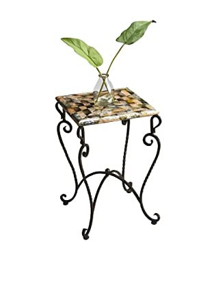 Butler Specialty Company Accent Table