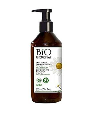 Phytorelax Latte Corpo Bio 250 ml