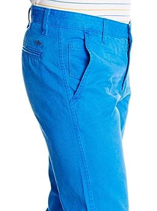 Dockers® Hose Alpha Khaki Original - Slim