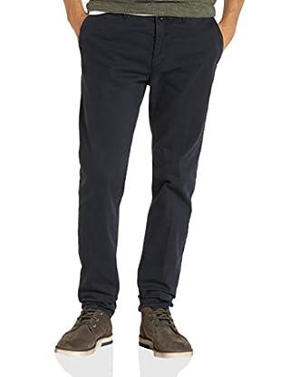 Marc O'Polo Pantalone