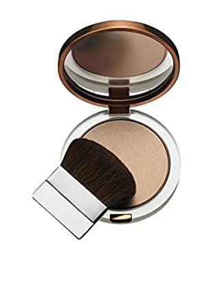 Clinique Polvos Bronceadores N°03 Sunblushed 9.6 g