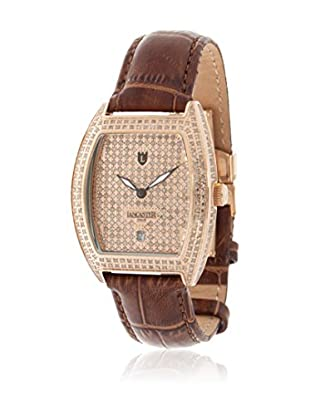 LANCASTER Orologio al Quarzo Woman Intrigo pavè 40 mm