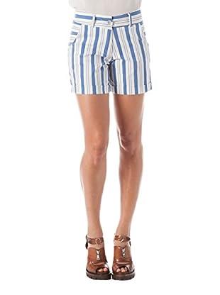 Les Sophistiquees Shorts