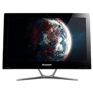 Lenovo Mainstream C440 21.5-inch PC
