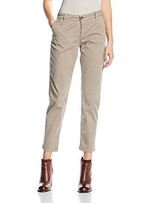 Gas Jeans Pantalón