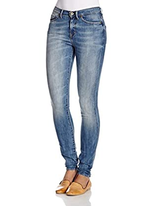 Gsus Jeans The Cherry 604