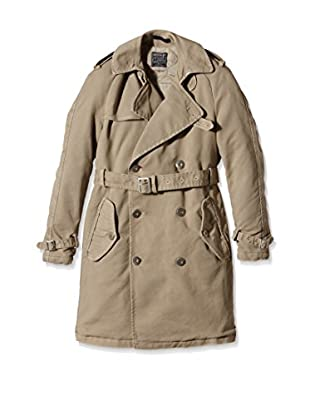 DonDup Trench