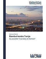 Stambu Kontra Turcja