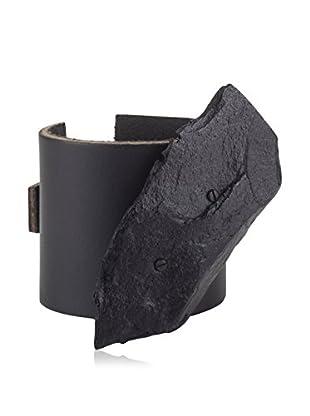 Noritamy Armband