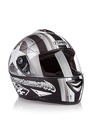 Römer Casco de Moto Star Integral