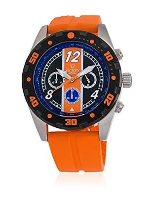 Victory Reloj V-Racer Naranja