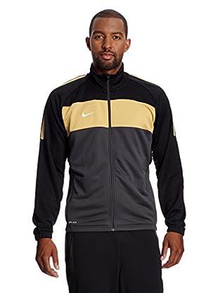 Nike Trainingsjacke Federation