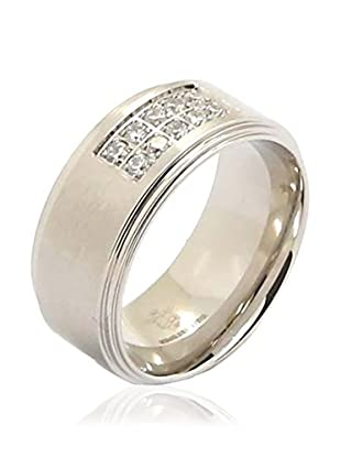 Blackjack Jewelry Ring Square