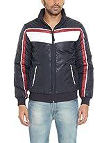 John Players Men's Jacket (8902986662703)
