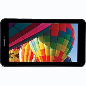 iball performance tablet pc slide 3g 7271 hd70