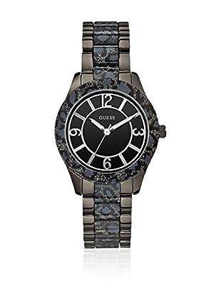 Guess Reloj de cuarzo  39 mm