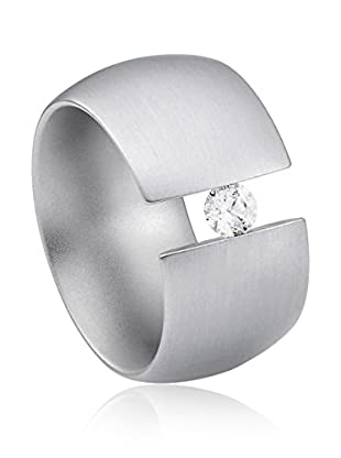 Steel_art Ring Elegantia
