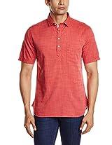 John Miller Men's Tshirt