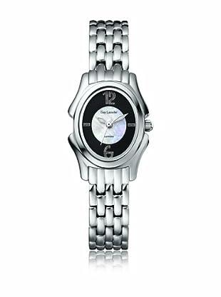 Guy Laroche Reloj L48901