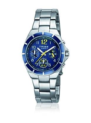 Breil Reloj de cuarzo Man Dart EW0124 36 mm