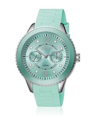 ESPRIT Quarzuhr Woman ES105332024 40.0 mm