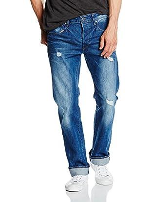 G-Star Jeans 3301 Straight