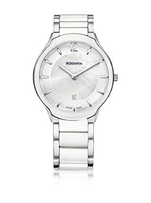 Rodania Swiss Reloj de cuarzo  32 mm