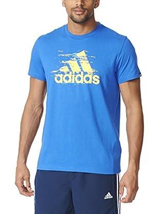 adidas T-Shirt Ess Logo