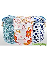 Rudham Laundry Bag ( Assorted)