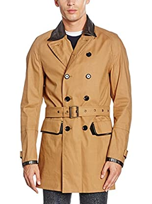 Belstaff Trench Barkston