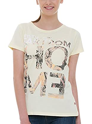 Big Star T-Shirt Hemo_Ts_Ss