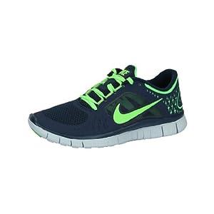 Nike Men FREE RUN+ 3