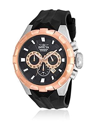 Invicta Watch Reloj de cuarzo Man 16920 50 mm