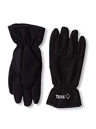 IZAS Handschuhe Vik