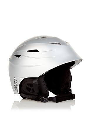 Black Canyon Helm ST Anton