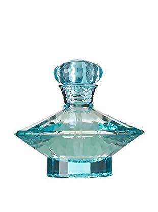 BRITNEY SPEARS Damen Eau de Parfum Curious 50 ml, Preis/100 ml: 39.9 EUR