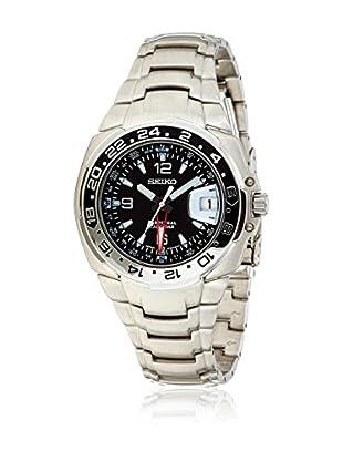 SEIKO Reloj de cuarzo Man SLT017P1 28 mm