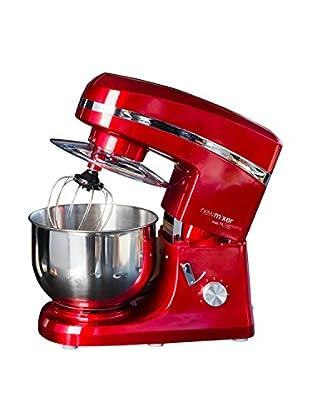 Cooking home es compras moda - Robot de cocina erika plus ...