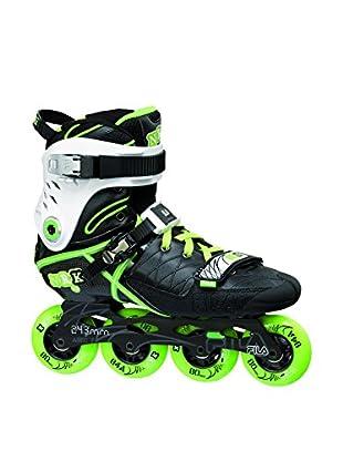 Fila Skates Inline Skates Nrk Sd